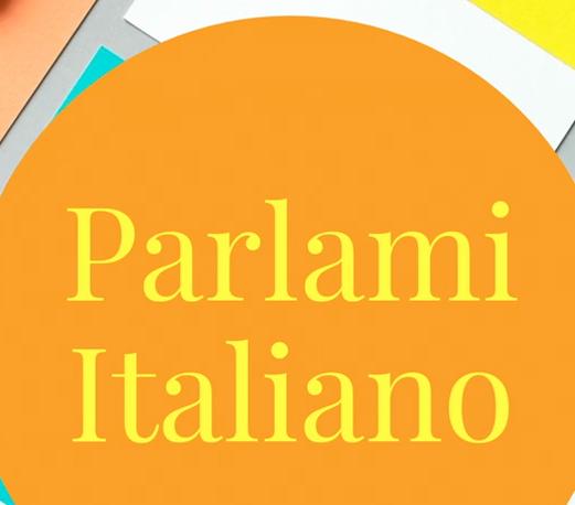 ParlamItaliano